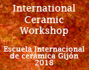 International Ceramic Workcenter