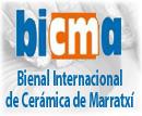 Bienal Internacional de Cerámica de Marratxi