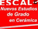 Escola Superior de Ceràmica de l'Alcora