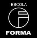 Forma - Escuela de Cerámica