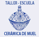 Taller-Escuela de Cerámica de Muel