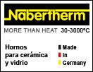 Hornos Nabertherm