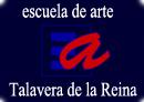 Escuela de Arte de Talavera